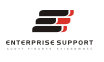 enterprise support