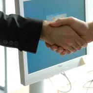Fingrow Consulting Group łącznikiem pomiędzy niepełnosprawnymi a pracodawcami