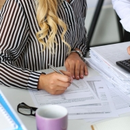 Employer! Check when to settle with PFRON